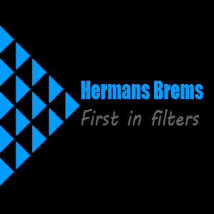 Hermans - Brems NV